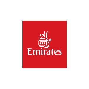 EmiratesSquare
